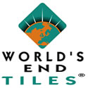 World's End Tiles